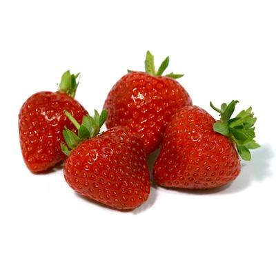 Unsere Sorten Erdbeeren Schauflerde